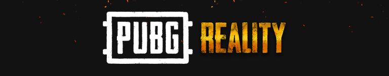 pubg page logo